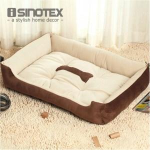cama para cao
