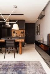 apartamento-diptico-design-11