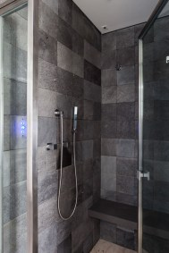 apartamento-diptico-design-21