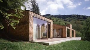 Casas Pré Moldadas de Concreto