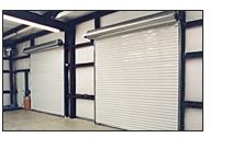 Portas e Aberturas para Edifícios Pré Fábricados