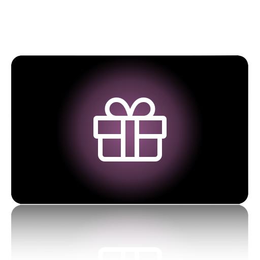 Buono regalo gift voucher