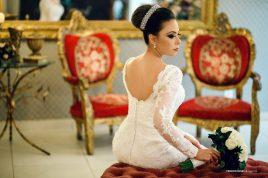 prf_0402fotos_pedro_fonseca-fotografo-fotografo-de-casamento-fotografo-minas-gerais-fotografo-uberlandia-melhor-fotografo-wedding-melhor-fotografo-1024x683