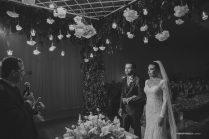 prf_1397fotos_pedro_fonseca-fotografo-fotografo-de-casamento-fotografo-minas-gerais-fotografo-uberlandia-melhor-fotografo-wedding-melhor-fotografo-1024x683