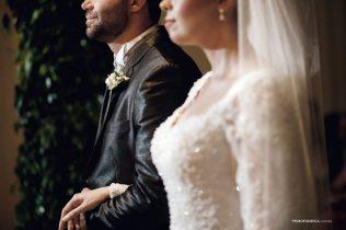 prf_1479fotos_pedro_fonseca-fotografo-fotografo-de-casamento-fotografo-minas-gerais-fotografo-uberlandia-melhor-fotografo-wedding-melhor-fotografo-1024x683