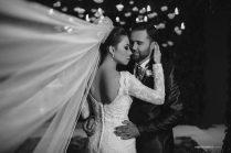 prf_1993fotos_pedro_fonseca-fotografo-fotografo-de-casamento-fotografo-minas-gerais-fotografo-uberlandia-melhor-fotografo-wedding-melhor-fotografo-1024x683