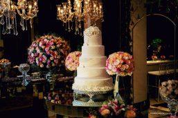 prf_2157fotos_pedro_fonseca-fotografo-fotografo-de-casamento-fotografo-minas-gerais-fotografo-uberlandia-melhor-fotografo-wedding-melhor-fotografo-1024x683