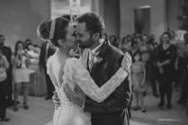 prf_2334fotos_pedro_fonseca-fotografo-fotografo-de-casamento-fotografo-minas-gerais-fotografo-uberlandia-melhor-fotografo-wedding-melhor-fotografo-1024x683