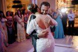 prf_2358fotos_pedro_fonseca-fotografo-fotografo-de-casamento-fotografo-minas-gerais-fotografo-uberlandia-melhor-fotografo-wedding-melhor-fotografo-1024x683