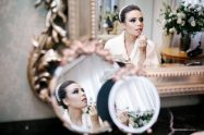 prf_9706fotos_pedro_fonseca-fotografo-fotografo-de-casamento-fotografo-minas-gerais-fotografo-uberlandia-melhor-fotografo-wedding-melhor-fotografo-1024x683