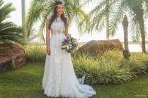Noiva-Casamento-Mateus-e-Marcella-Foto-Michel-Castro