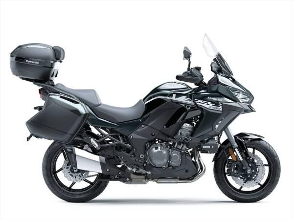 versys-1000-gt-03