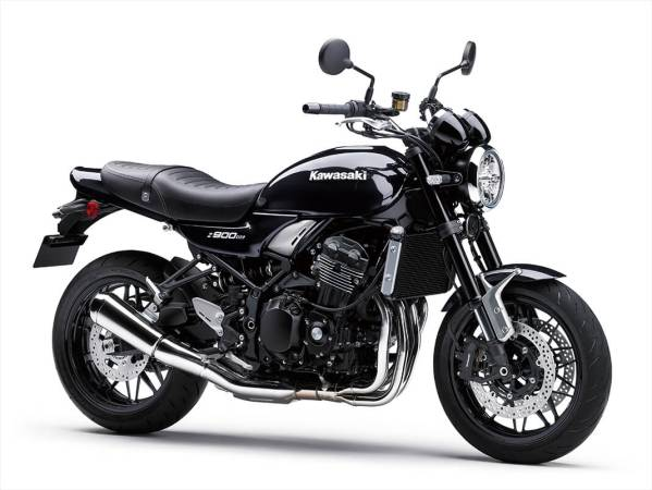 z900rs-02