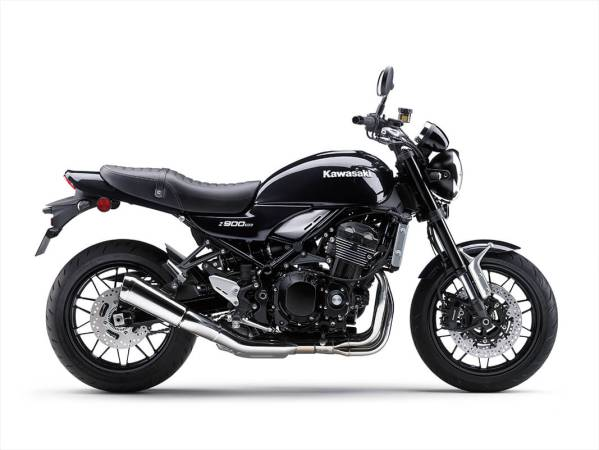 z900rs-03