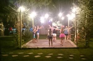 discotecas-aranjuez