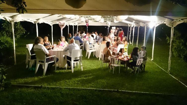 fiestas-aranjuez