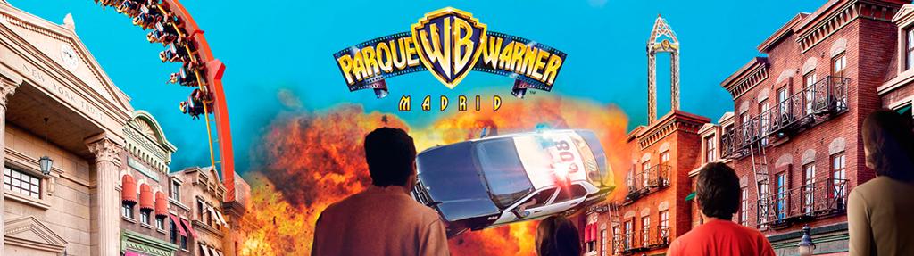 warner_parque_casa_rural