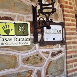 Castilla-La Mancha, en el Top 5 de ocupación en el pasado puente de mayo