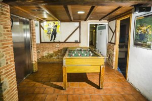 casa-rural-spa-la-chirumba- (13)