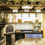 casa-rural-spa-la-chirumba- (2)