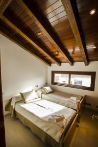 casa-rural-spa-la-chirumba11