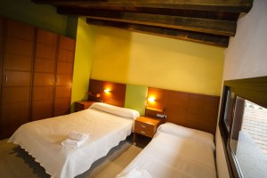 cottage-rurale-spa-la-chirumba22