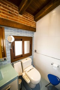 cottage-rurale-spa-la-chirumba24