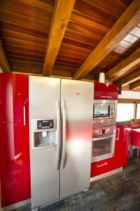 cottage-rurale-spa-la-chirumba26
