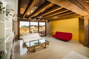 cottage-rural-spa-la-chirumba3