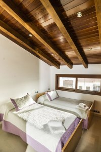 cottage-rural-spa-la-chirumba6