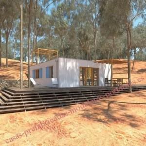 casas prefabricadas (1)