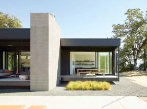 &lt,strong&gt,casas modulares&lt,/strong&gt,