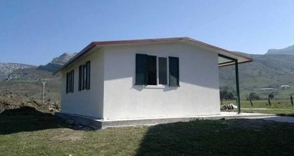 timthumb - Casas prefabricadas baratas Benalup-Casas Viejas