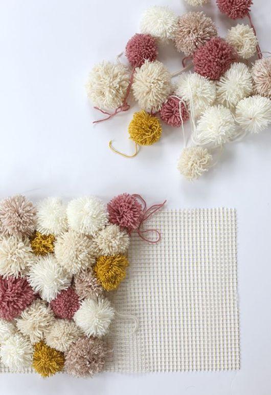 alfombra-1-hacer