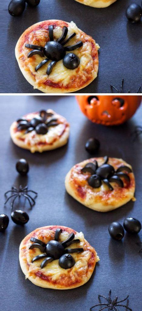 halloween-comida-3