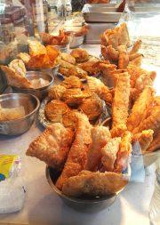 Must Try Puerto Rican Street Food