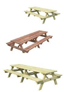mesa picnic ruby