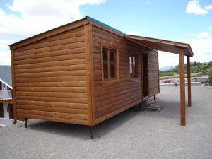 Casas modulares precios casas prefabricadas carbonell - Casas prefabricadas baratas precios ...