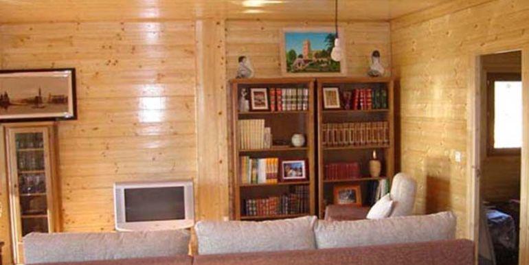 Biloba interior (1)