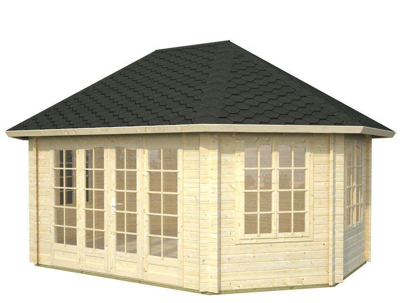 Precios casetas de jardin trendy espaa casetas de madera for Precio casita de madera para jardin