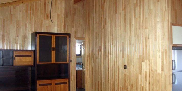 casa de madera Kempes Casas Carbonell (3)