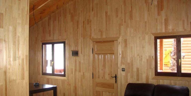 casa de madera Kempes Casas Carbonell (4)