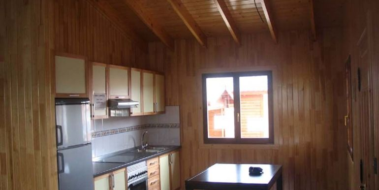 casa de madera Kempes Casas Carbonell (7)