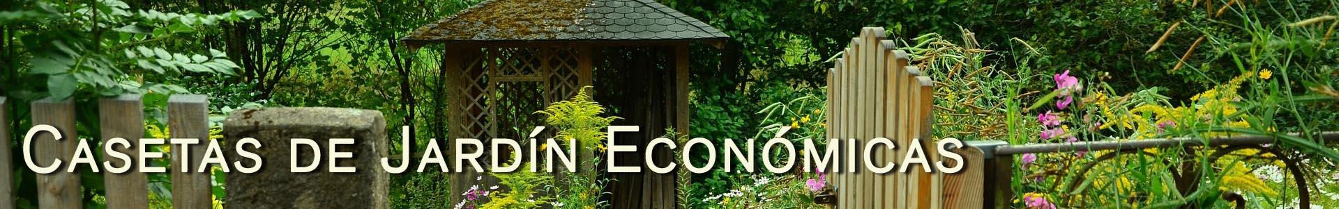 casa madera economicas