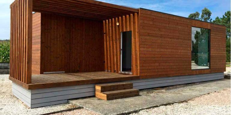 casa-madera-prefabricada-helena-entrada