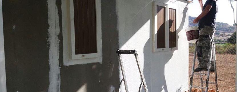 reparacion de casa prefabricada Hergohomes (3)