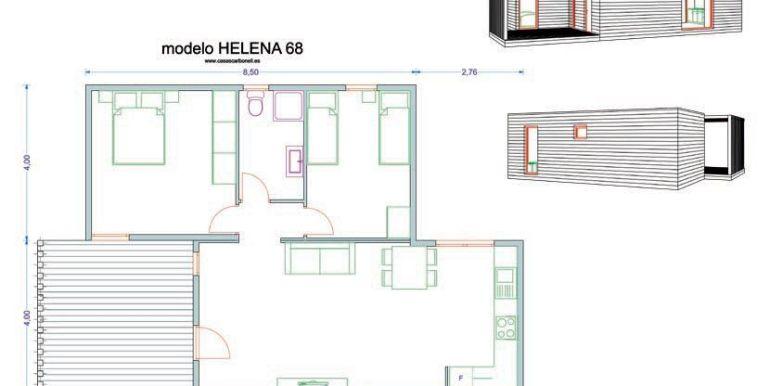 68-HELENA-vistas-copia