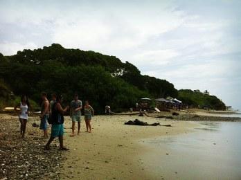 casa-selvatica-surf-contest-2