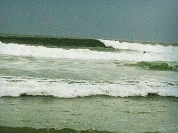 casa-selvatica-surf-contest-4