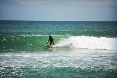 casa-selvatica-surfing-1